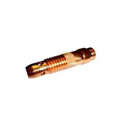 Stročnica 2,4 mm (10N32)