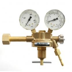REDUCIRNI VENTIL (argon-CO2)