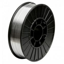 Žica za MIG varjenje za inox (308 LSI 0,8 mm, 15 kg)