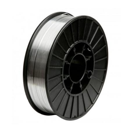 Žica za MIG varjenje za inox (316 LSI 1,2 mm, 15 kg)