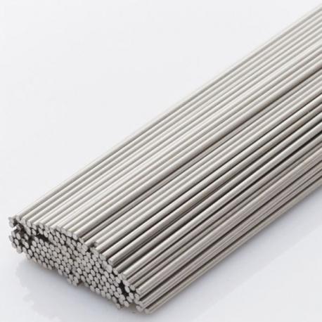 Elektrode za TIG varjenje (308 LT fi 1,6, 5 kg)