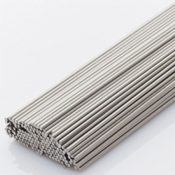Elektrode za TIG varjenje (308 LT fi 2,0, 5 kg)