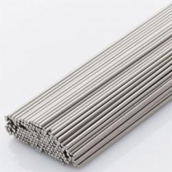 Elektrode za TIG varjenje (308 fi 1,0, 5 kg)